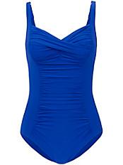 Anita Comfort - Badeanzug mit Softschalen