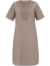 Anna Aura - Kleid mit längerem 1/2-Arm