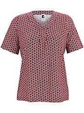 Anna Aura - V-Shirt