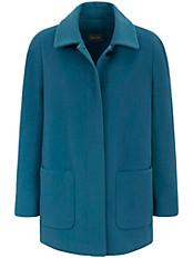 Basler - Jacke mit 1/1 Arm und großen Taschen