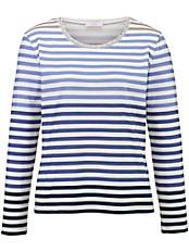 Basler - Ringel-Shirt