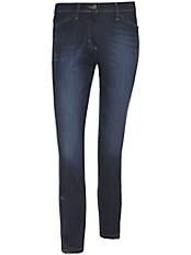 Brax Feel Good - 7/8 Jeans