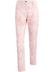 """Brax Feel Good - """"Slim Fit""""-Jeans - Modell SARA SUN"""