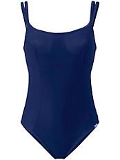 Charmline - Schlank machender Badeanzug