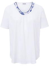 Charmor - Schlafanzug mit 1/2-Arm