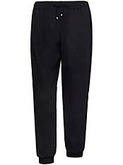 Doris Streich - 7/8 Hose im lässigen Jogg-Pant-Style