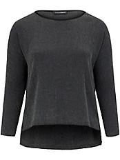 Doris Streich - Pullover in lässiger Oversized-Form