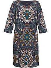 Emilia Lay - Kleid im faszinierenden Print