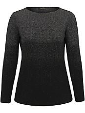 Emilia Lay - Pullover im neuen Look