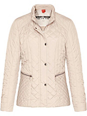 Gerry Weber - Steppjacke