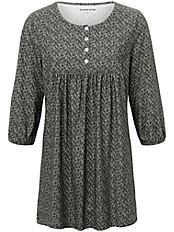 Green Cotton - Tunika-Shirt