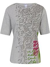 Joy - Shirt – Model