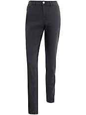 JUNAROSE - Basic Jeans