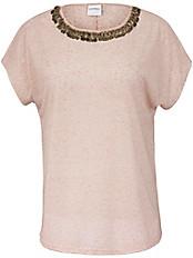JUNAROSE - Kurzärmeliges Shirt