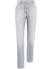 KjBrand - Jeans – Modell BETTY CS