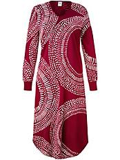 Nanso - Freizeit-Kleid