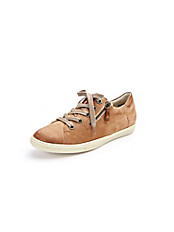 Paul Green - Sneaker