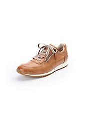 Paul Green - Sneaker mit markanten Ziernähten