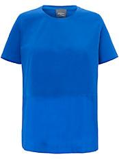 Persona by Marina Rinaldi - T-Shirt aus Baumwolljersey