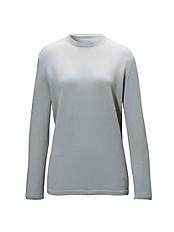 Peter Hahn Cashmere - Pullover aus 100% Kaschmir – Modell ROSALIE