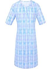 Peter Hahn - Nachthemd aus 100% Baumwolle