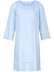 Peter Hahn - Nachthemd mit Raglanarm