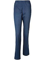 "Peter Hahn - Schlupf-Jeans ""Pull-On"""