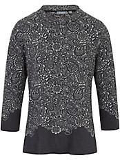 Rabe - Pullover in edlen, gut zu kombinierenden Farben