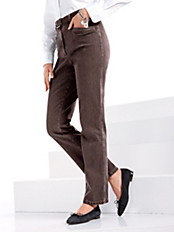 Raphaela by Brax - Jeans - Modell