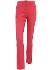 "Raphaela by Brax - ""ProForm S Super Slim""-Jeans – Modell LAURA ACHAT"