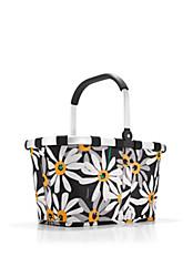 Reisenthel - Carrybag