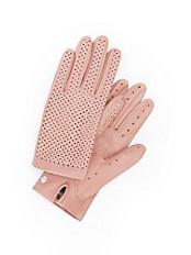 Roeckl - Kurzer Handschuh