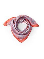 Roeckl - Nicki-Tuch aus 100% Seide
