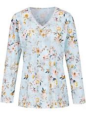 Rösch - Schlafanzug mit 1/1 Arm und langer Hose