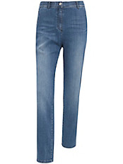 Samoon - 7/8-Jeans