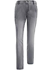 zizzi - Jeans