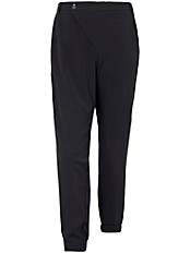 zizzi - Slim-fit Hose