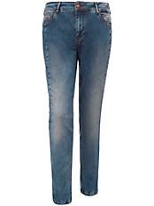 zizzi - Slim-Jeans